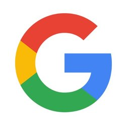 """구글, 美日서 암호화폐거래소 광고 허용…""""ICO는 아직 안돼"""""""